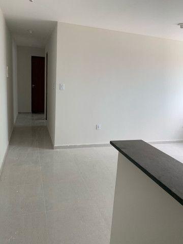 Apartamento no castelo branco - Foto 18