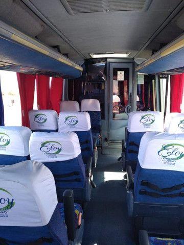 Micro Onibus - Foto 6
