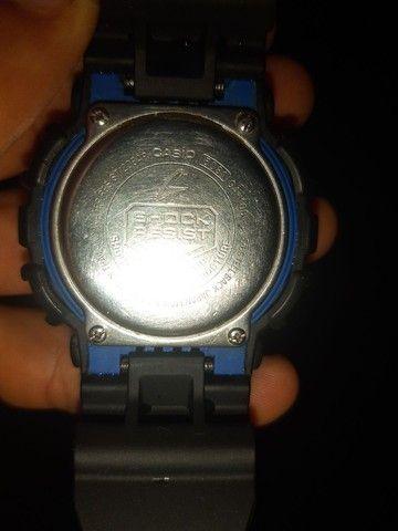 Cássio G-Shock  - Foto 2
