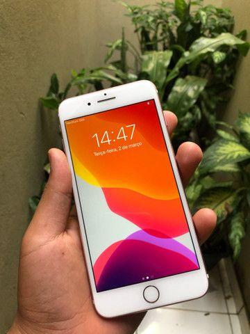 iPhone 7 Plus 128Gb  - Foto 6