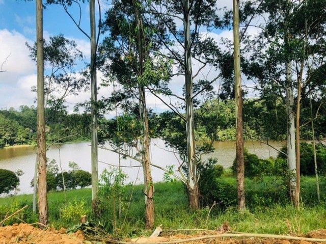 CM-04Próximo ao condomínio Vale das Montanhas em Igaratá Chega de stress