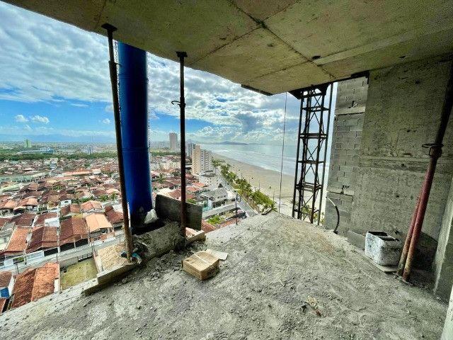 Frente Mar - Apartamento 2 dormitórios - Lançamento - Foto 18