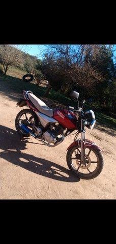 150 Sport 2008