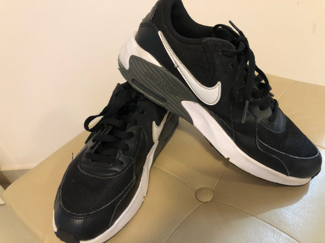 Tênis Nike Original Infantil  n 34
