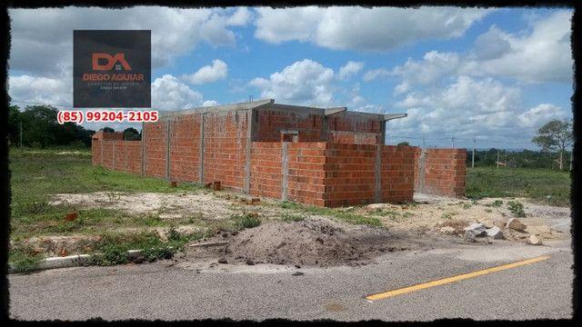 Terras Horizonte Loteamento @%¨& - Foto 4