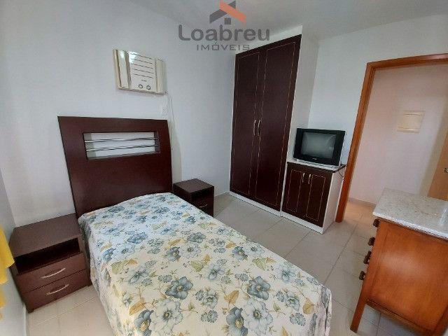 Apartamento com 3 quartos a venda em Caldas Novas no Promenade Thermas Residence - Foto 3