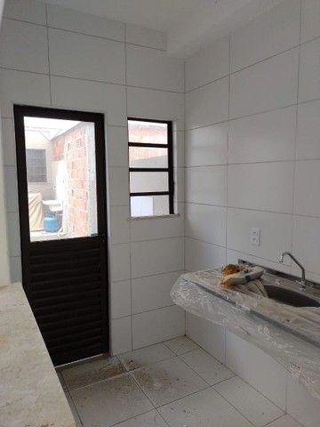 Gaveta: Aquarela c Suite;Prestação 450 reais; Saldo 80mil - Foto 8