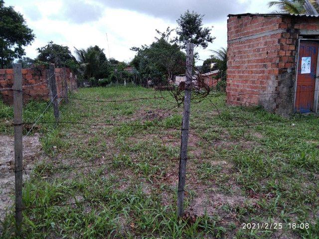 Vendo terreno,localizado no bairro Eugênio pereira. - Foto 7