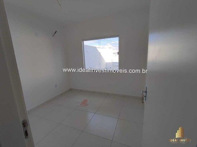 Opartunidade Casa 2/4 - João Paulo - Foto 19