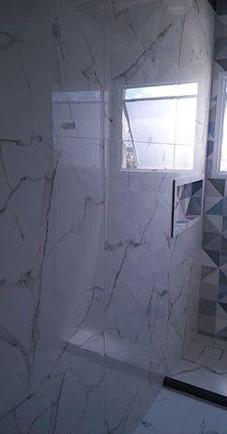 Instalações de porcelanato AZULEJISTA  - Foto 3