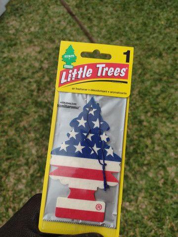 2 Little trees  - Foto 2
