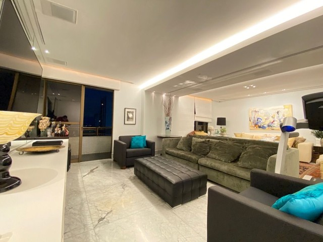 Ed. Centurion - 300 m² - Umarizal - Foto 6