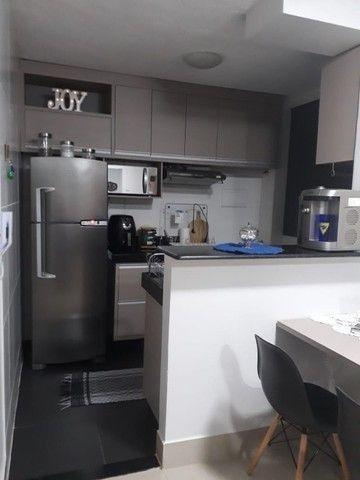 Ágio De Apartamento No Condomínio Chapada dos Buritis - Foto 16