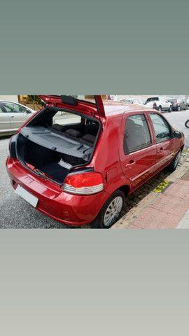 Fiat Pálio em perfeito estado, econômico e conservado, Flex, Modelo 2008 - Foto 4