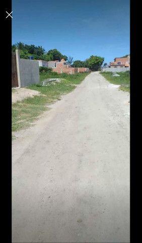 Passo financiamento terreno R$10.000,00 - Foto 3