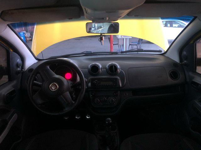 Fiat uno sporting preço para revenda !!  - Foto 6