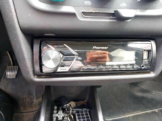 Chevrolet Celta 1.0 2012 - Foto 12