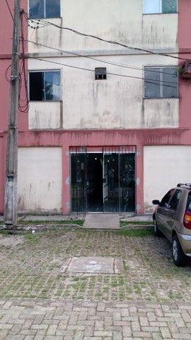 Apartamento Flores do Campo - Foto 8