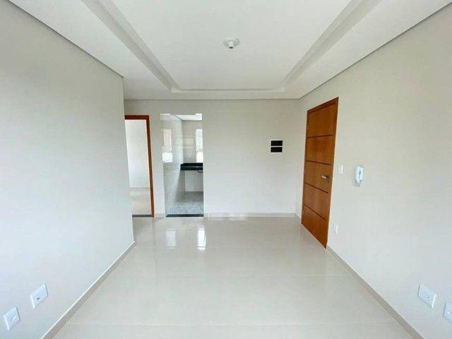 Apartamento Jardim Leblon - Foto 7