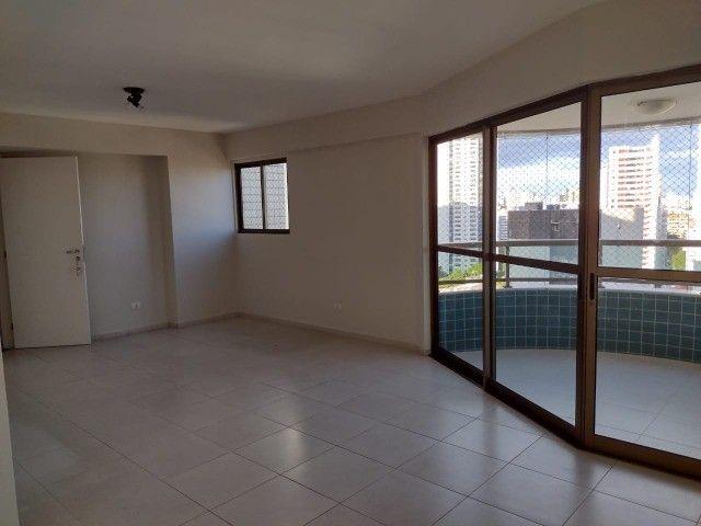 apartamento 4 qts 2 suites   - Foto 13