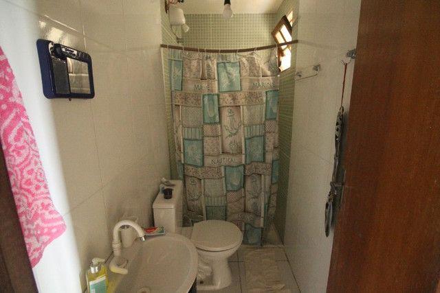 FZ159 - Casa ampla em Areias - 04 quartos (01 suíte) - Foto 11