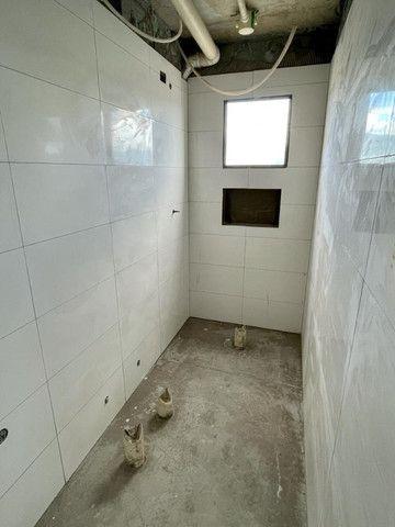 Frente Mar - Apartamento 2 dormitórios - Lançamento - Foto 17