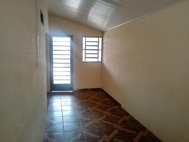 Vendo Casa ( CV02) - Foto 7
