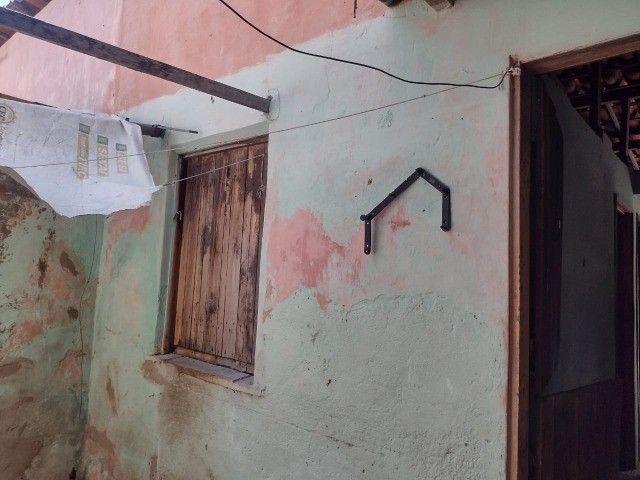 Vendo Prédio e Vila - Foto 8