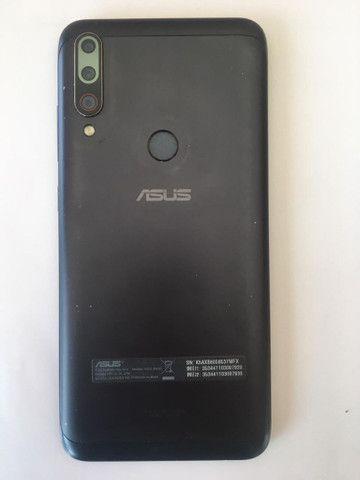 Smartphone Asus Baixei pra vender rapido - Foto 3