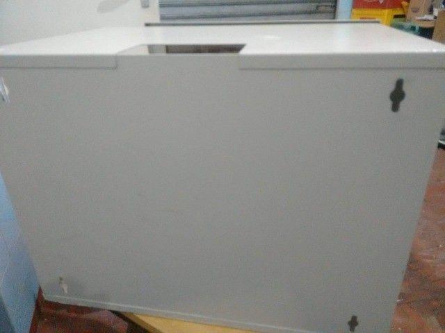 Rack de Parede para Switches, Modens, Servidores - Foto 2