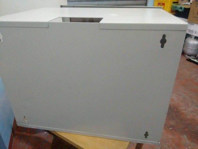 Rack de Parede para Switches, Modens, Servidores - Foto 3