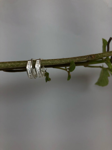 Prata - Foto 4