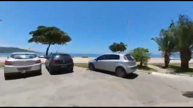 Aluguel apartamento Guarapari Praia do Morro - Foto 3