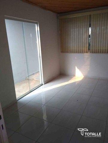 EM Vende se casa em Guanabara 65 mil - Foto 10