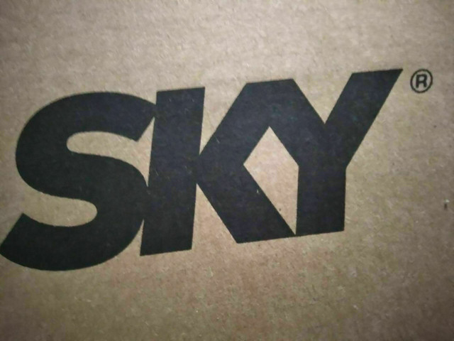 Técnico sky 24 horas domigo a domingo