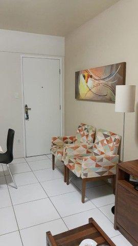 Apartamento à venda, 70 m² por R$ 275.000 - Torre - Recife/PE - Foto 7