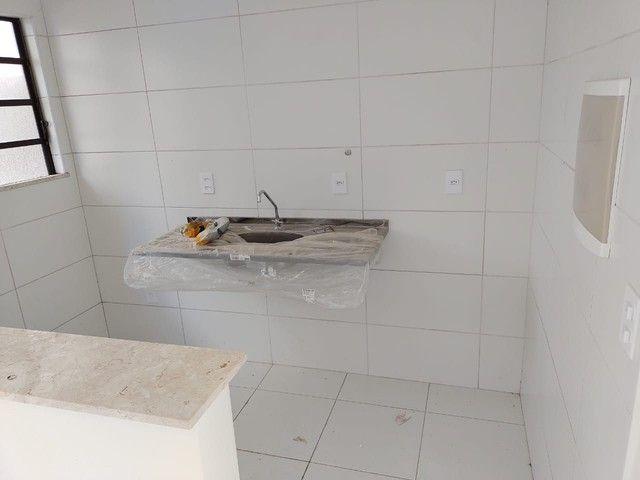 Gaveta: Aquarela c Suite;Prestação 450 reais; Saldo 80mil - Foto 12