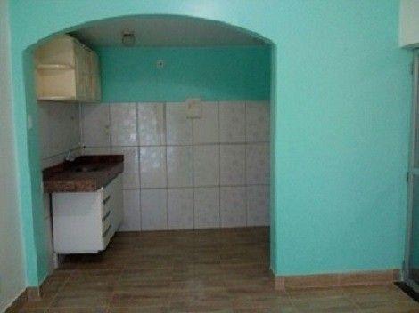 Lotus aluga apartamento no Residencial Augusto Montenegro I - Foto 3