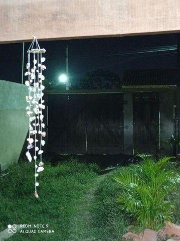 Vendo casa em Unamar Cabo Frio-RJ, Gravatá 2 - Foto 3