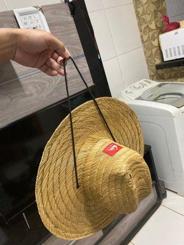 Chapéu de Palha  - Foto 3