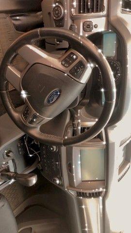 Vende-se uma Ford ranger   - Foto 3