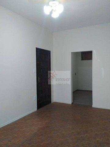 EM Vende se casa em Curió-Utinga - Foto 15