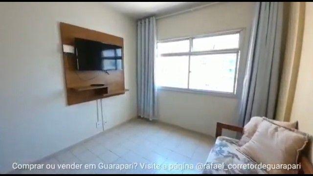 Aluguel apartamento Guarapari Praia do Morro - Foto 12