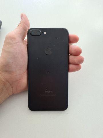 Iphone 7 Plus 128GB LEIA