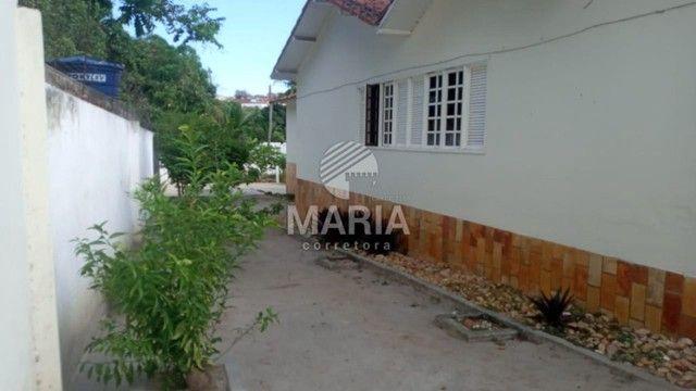 Casa solta á venda no centro da cidade de Gravatá/PE!! codigo: 3053 - Foto 16