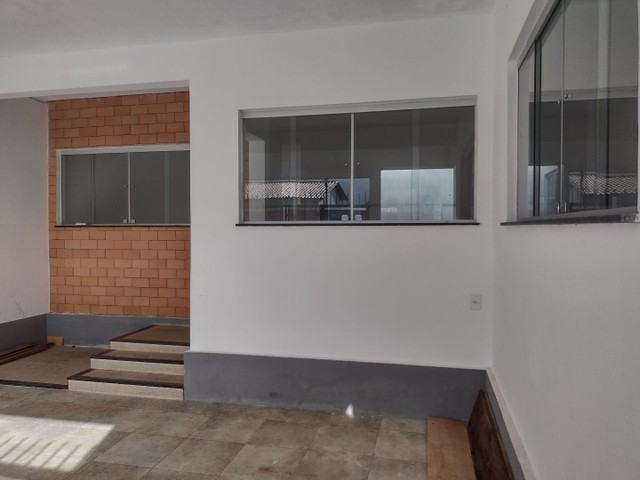 Casa em Alagoinhas - Foto 9