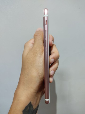iPhone 7 128G - Foto 6