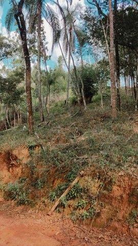 L - Terreno lindo  - Foto 6