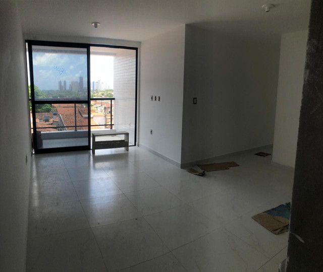 Lindo apartamento no bairro Expedicionario  - Foto 10