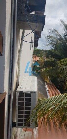 Casa com 3 dormitórios à venda, 265 m² por R$ 790.000,00 - Village 3 - Porto Seguro/BA - Foto 7
